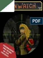 Issue24_FinalDraft