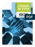 codigo_iacc