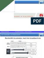 Huawei IP Radio_RTN950