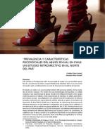 PREVALENCIA_S11