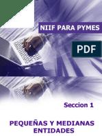 1seccion1-111118161609-phpapp02