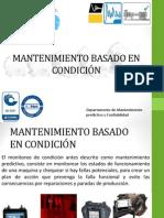 MANTENIMIENTO PREDICTIVO O MONITOREO DE CONDICIÓN PESENTACION EXPO2.pdf