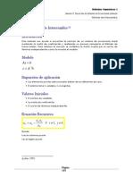 3.3.6_Metodo_de_Intercambio