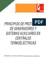 PROTECCION DE GENERADORES.pdf