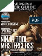 Ibuki Player Guide Rev3