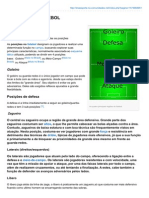 Posições no Futebol.pdf