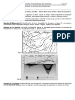 Prova GeomorfologiaGeral 2013-1