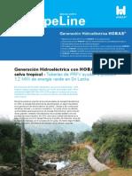 1303 Hobas Pipeline Es