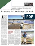 El Renacer de Los Salineros de Cahuil-27!11!2011