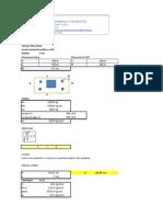 Diseño Placa Base_2013_escalas Alelies