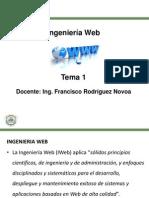 IngWeb_Tema1