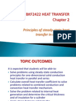 Chapter_2 Conduction Heat Transfer