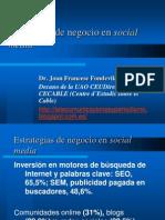 ESM-M3-0-Estrategias de Negocio en Social Media