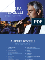 Digital Booklet - Love In Portofino.pdf