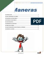 7Maneras Guia de Formacion Del Lider