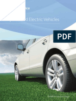 Tt Hybrid Brochure