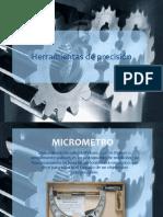 Instrumentos de precisión.pptx