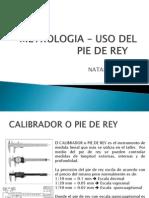 Calibrador Vernier.pptx