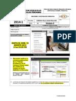 0302-03e06 - Investigacion Operativa