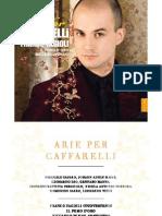 Digital Booklet - Arias for Caffarel.pdf