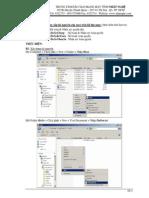 05-NTFS