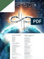 Digital Booklet - Epicloud.pdf