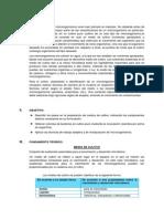 5mediosdecultivo-131110092523-phpapp02