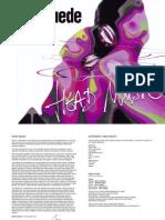 Bonus Booklet.pdf
