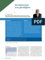 Desarrollo del adolescente.pdf