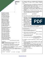 Prova CFS B 1-2004