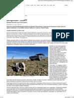 Totalcar - Magazin - Mongóliába_ Ezzel_!