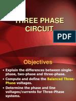 Lec09 Three Phase