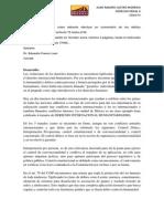 DPII-11-06-2014