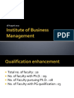 IBM_-_CA_Requirements From OP Jain 18 Aug 2012