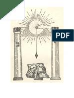 Lavagnini Aldo - La Masoneria Revelada Manual Del Apendiz