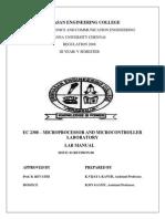 MP-manual