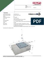 c -test 5.6.14.pdf