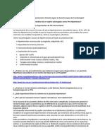 1. Cuestionario Fisiopato Semi