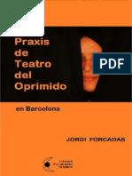 PraxisTeatroOprimido.Forcadas