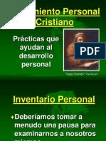 Devocional Completo.pdf