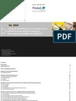 estudio_factibilidad_edpyme (2) (1).pdf