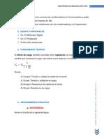 Intrumentacion Informe 4 Eslte Lune Parcisal