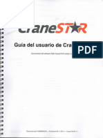 Manual de usuario CraneSTAR.pdf