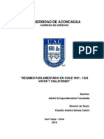 Proyecto de Tesis de Licenciatura en Derecho - Adolfo Mendiola CORREGIDO