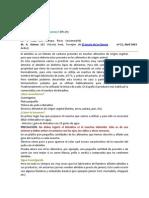Experimentos biología.docx