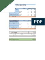 AAC block Cost Comparison