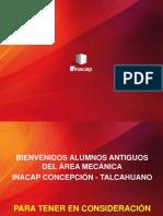 Bienvenida Alumnos Antiguos 2014.pdf