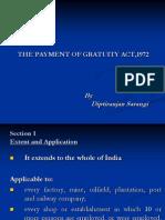 gratuityact-121206002529-phpapp02