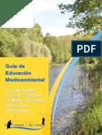 pesca en castilla y león 2014.pdf