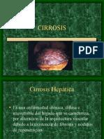 20090511_cirrosis_ultver